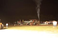 steamengine09-2