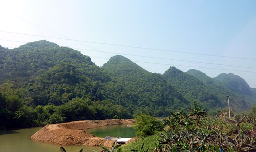 C-Guangxi-Route Chutes Detian (27)