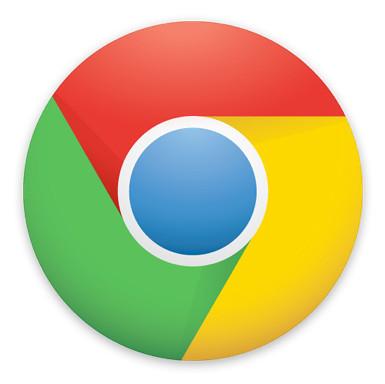 Google announces $2million of reward for Pwnium 2 competition