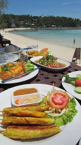 Koh Phangan Holiday (7)