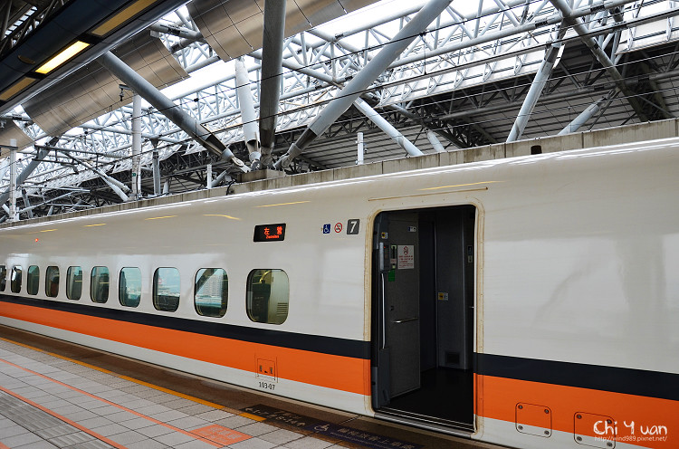 高鐵16.jpg