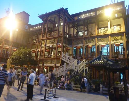 C-Hunan-Changsha-ville (106)