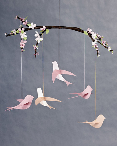 All Things Paper Paper Birds To Make