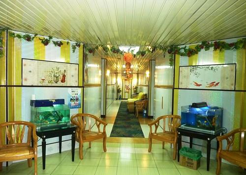 C-Macao-Hotels (4)