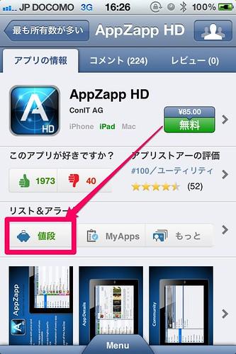 AppZappPush