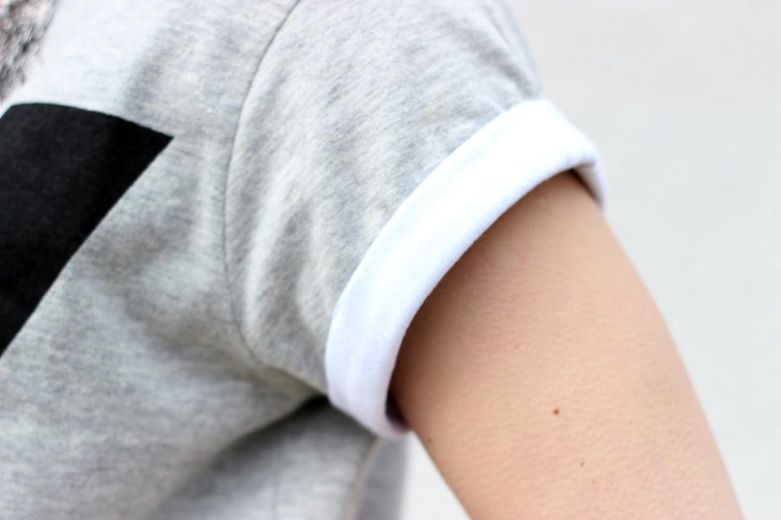 IvyRevelvmotiftshirt10