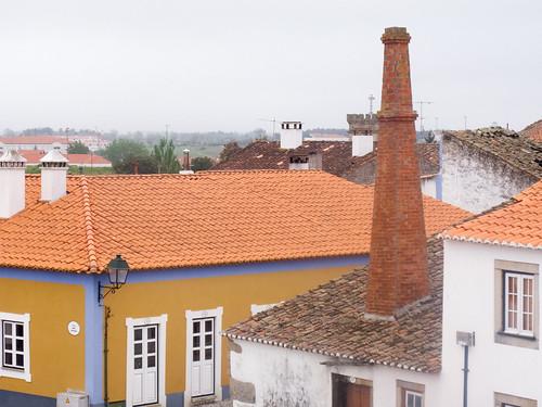 20140419 Douro-Porto-Portugal 345