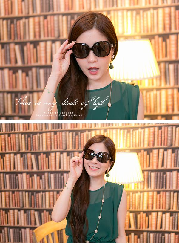 6B0A0595-vert