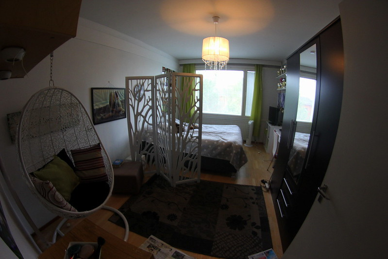 huoneee 003