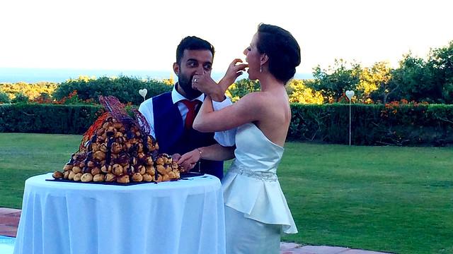 2014-05-29-Wedding-cake-taste