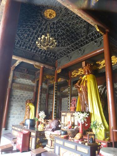 Fujian-Wuyi-Xingcun-village (12)