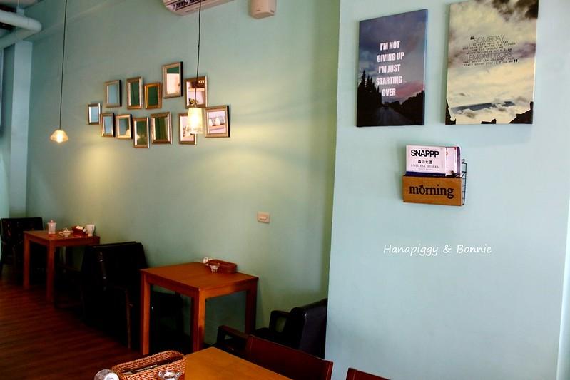 2014.04.27MCFee Cafe (10)