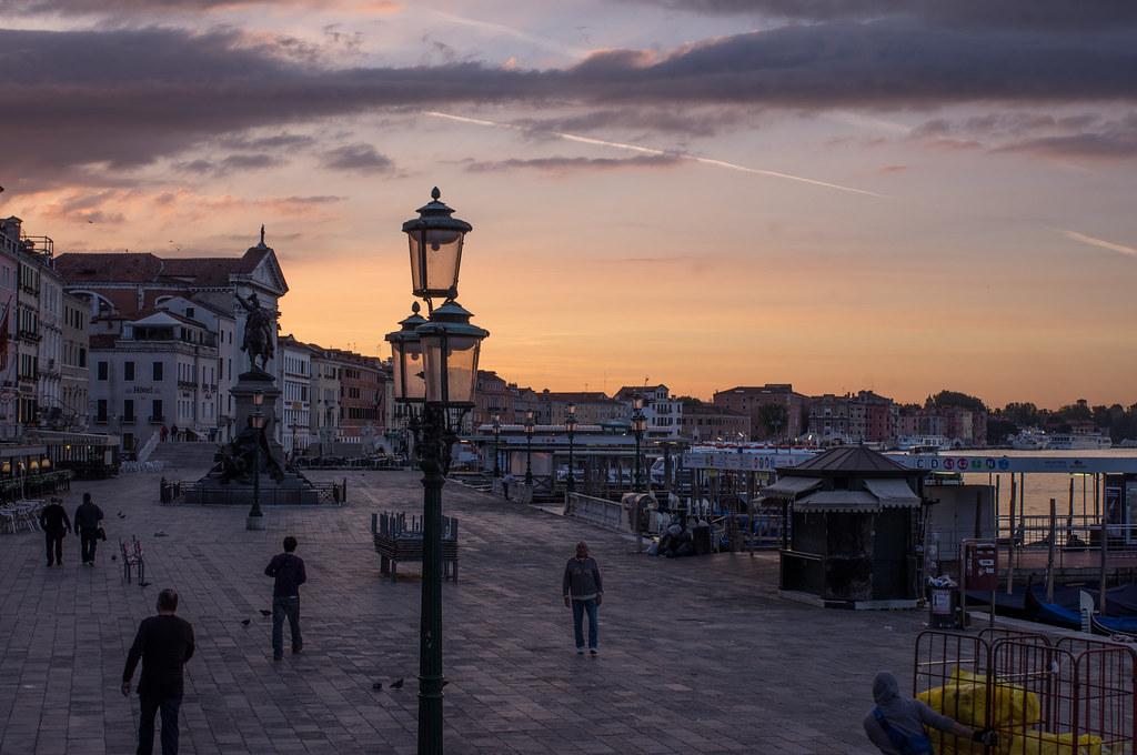 Hotel Porto Marghera Venezia