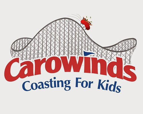 Coasting For Kids 2014