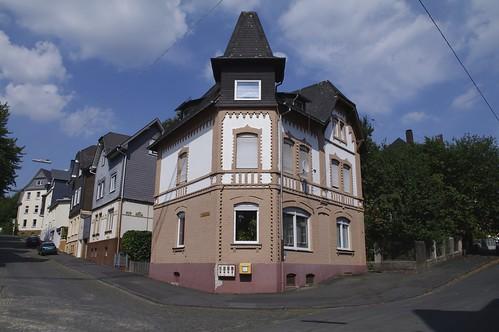 Sandstr 57072 Siegen Siegen
