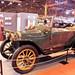 Hispano-Suiza 15-20 HP Torpédo Gausachs 1912 ©tautaudu02