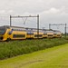 Small photo of Ravenstein IRM 9473 als IC naar Roosendaal