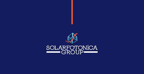 solar cop1