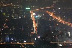 Taipei Night View - 08