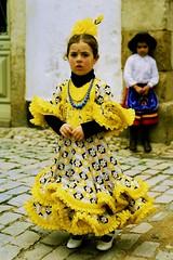 Portugal 1980