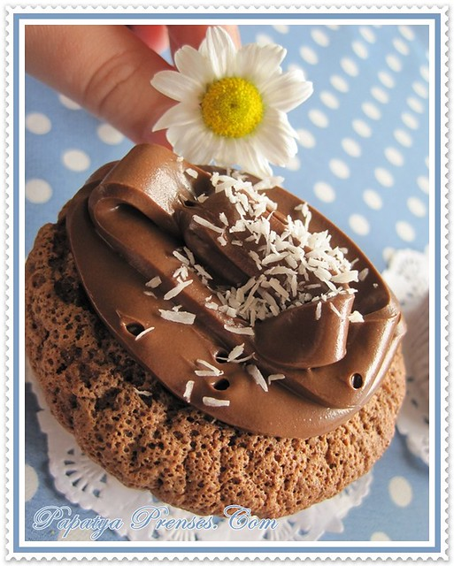 coco muffins 005