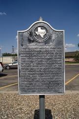 Photo of Black plaque № 17876