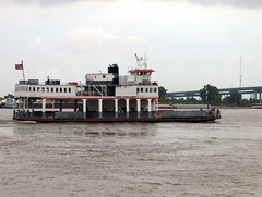 ferry, motor ship, vehicle, transport, ship, sea, river, channel, watercraft, boat, steamboat, waterway,