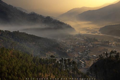pakistan mountain mountains nature landscape atifsaeed