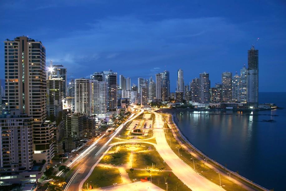Best Panama Travel Guide