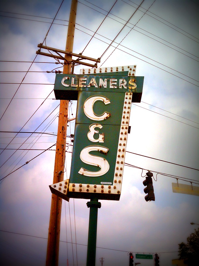 Dry Cleaners Knoxville Tn Dry Cleaners Dry Cleaners Knoxville Tn Why Green Cleaning