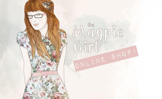 magpie1