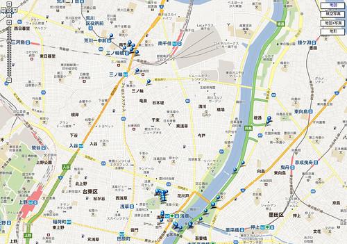20120415_散歩ルート