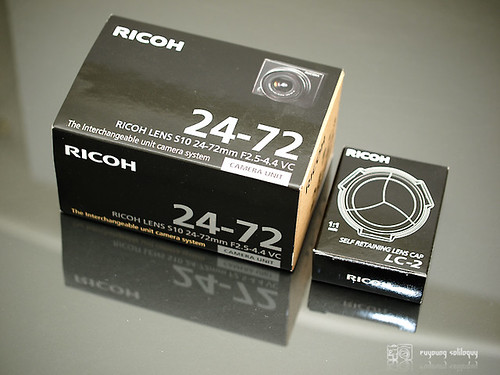 Ricoh_GXR_S10_intro_02
