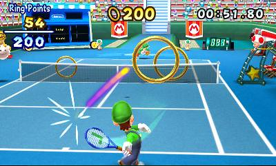 3DS_MTO_SpecialGames_04