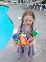 Happy Easter!! by PrincessKaryn
