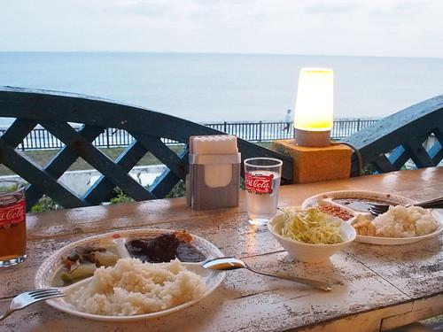 沖縄旅行 2012-04-08 18-44