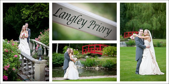 Lucy & Andrew 24th July 2010-2