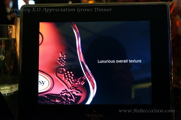 hennessy appreciation grows dinner - chef Edward Lee-018