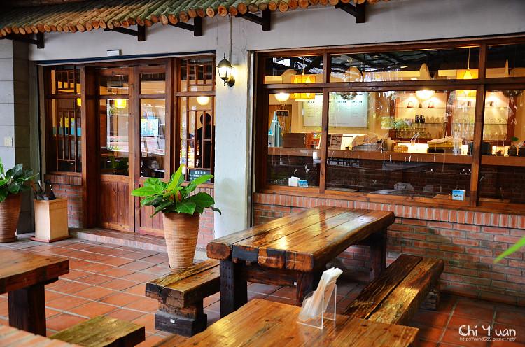 森林派對咖啡館10.jpg