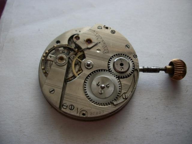 Nomos Watches Fake