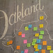 Passport Oakland | Local Love Notes