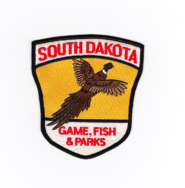 download website for south dakota game fish and parks free