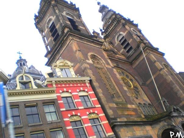 sintniklaaskerk