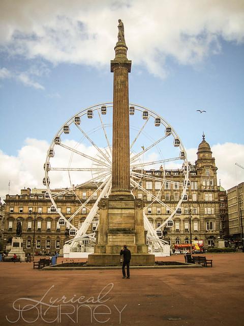 2012.05 Glasgow (18 of 40)
