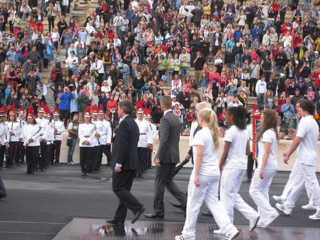 Boris Johnson Visit Japan