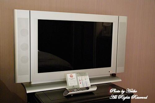 IMGP3206-2.JPG