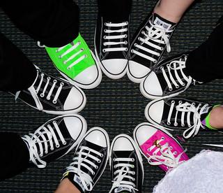 circleofshoes