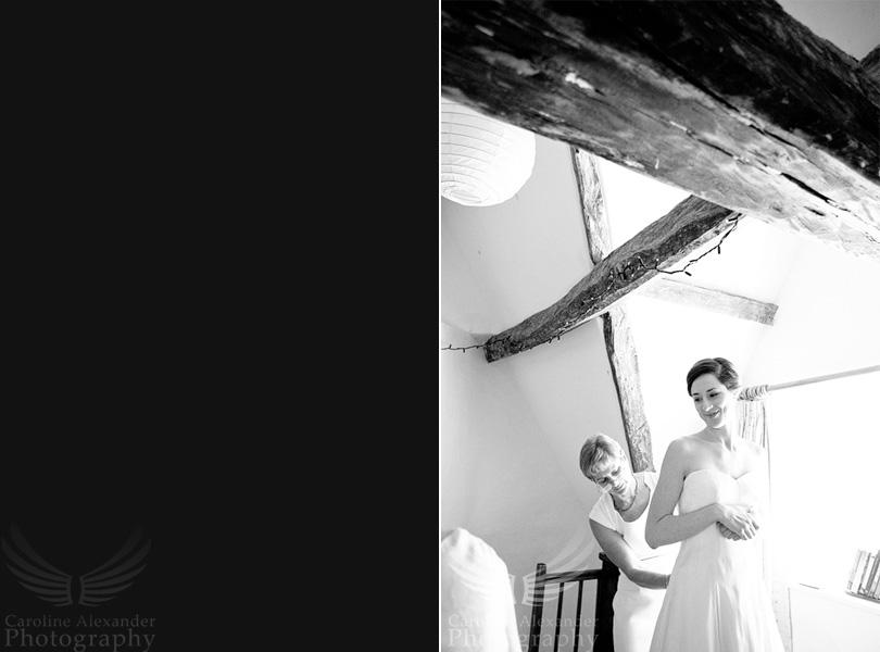 9 Bristol Wedding Photographer