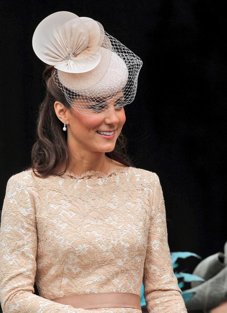 Kate+Middleton+Jubilee+closing+service+geaPe_Lzycex