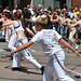 sf pride parade by duluoz cats
